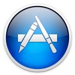 App Store: «Введите правильный адрес»