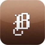 Bookmate: Книжный интернет-клуб