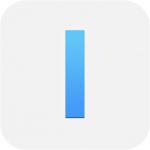 iA Writer: Пишем тексты на iPad