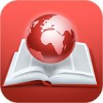 Lingvo for iOS: Куда пропадают загруженные словари?