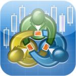 MetaTrader 5: Торгуем на «Форексе»