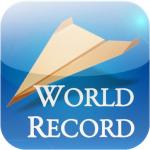 World Record Paper Airplanes: И снова бумажные самолетики