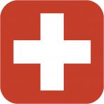 «Скорая помощь»: Полезное приложение для iOS