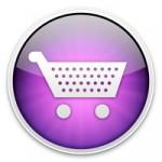 Store News: Поиск скидок и распродаж в App Store