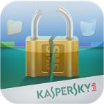 Kaspersky Deblocker для iPhone