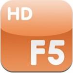 Терминал F5: Сборщик новостей и журнал в одном флаконе