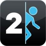 Portal 2: Вверх, вниз и обратно
