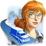 Virtual City: Проект города-мечты
