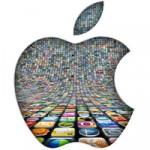 WWDC 2011: Новая эпоха по яблочному летоисчислению