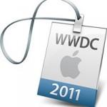 «Громадные перемены» на WWDC