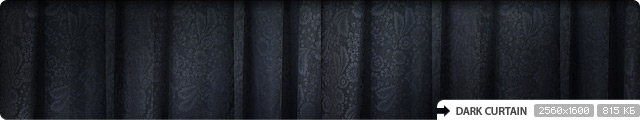Dark Curtain