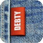 Обновленный «Должок» для iPhone