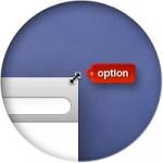 OS X Lion: Настройка размера окон во «Льве»