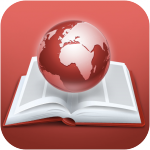 Lingvo Dictionaries 2.0: Что новенького?