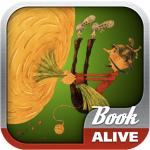 Репка: Интерактивная сказка для iPad