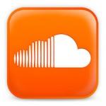 SoundCloud: Клиент музыкальной социалки под Мак и iOS