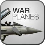 Военные самолеты: Энциклопедия от Gameloft