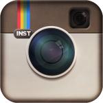 7 социальных сетей для iOS-фотографов
