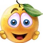 Cover Orange: Накрой апельсины!