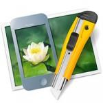 Ensoul: Просто редактор iPhone-обоев