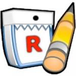 Rainlendar: Календарь для рабочего стола