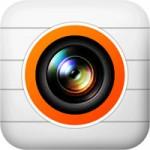 Лучшие программные фотоаппараты для iOS. Часть 2