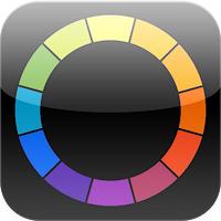 Mill Colour