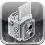 Pixlr-o-matic: И снова эффекты для фото