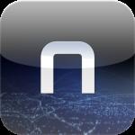 Podrobnosti.ua для iOS