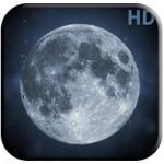 Deluxe Moon. Волшебный Лунный Календарь.