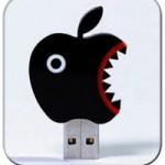 Apple защитила пользователей от PDF угрозы.