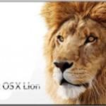 Доля Mac OS растет.
