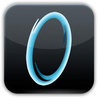 Portal for Mac.