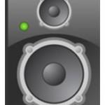 RadioShift : Слушаем онлайн-радио на Mac.