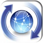 Обновление Mac OS X Lion 10.7.2