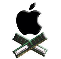 iPhone 4S оперативка