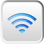 Устраняем проблемы с WiFi в Mac OS X Lion.