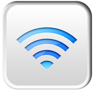 Проблемы с Wifi Lion