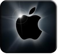 наследие apple