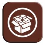 Safari Download Manager 2.0 поддерживает iOS 5
