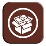 Подборка полезных твиков для iPhone и iPad (Jailbreak)