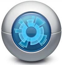 DaisyDisk 2.1 — чистим жесткий диск на Mac OS X.