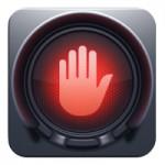 Фаервол для Mac: Hands Off!