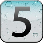 iOS 5. Новинки и первые впечатления.