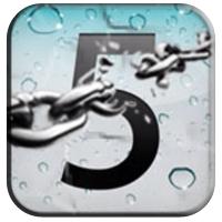 jailbreak 5