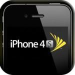 iPhone 4S из США могут заблокировать удаленно.