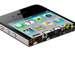 iphone 4s проблемы