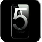 iPhone 5 в июне? Откровения вербовщика Foxconn