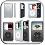 iPod classic и shuffle могут снять с производства.