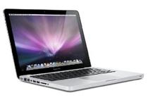 macbook pro обновление видео